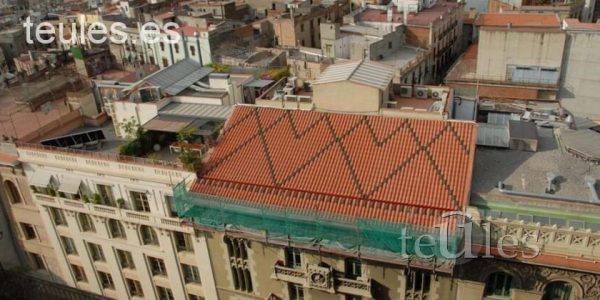 EDIF.VIA-LAYETANA-860x420